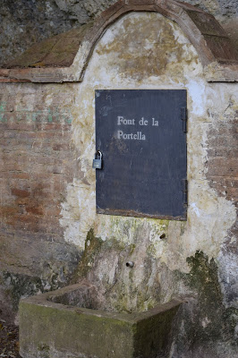 Font-Portella-Obac