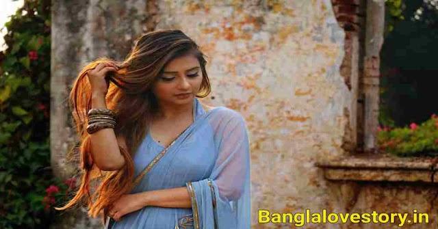 Bangla Romantic Golpo | রোমান্টিক প্রেম কাহিনী