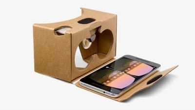 افضل 3 نظارات واقع الافتراضي التي يمكنك تجربتها وبسعر جيد