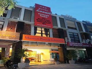 Hotel Jobs - Cook at Losari Hotel & Villas Bali