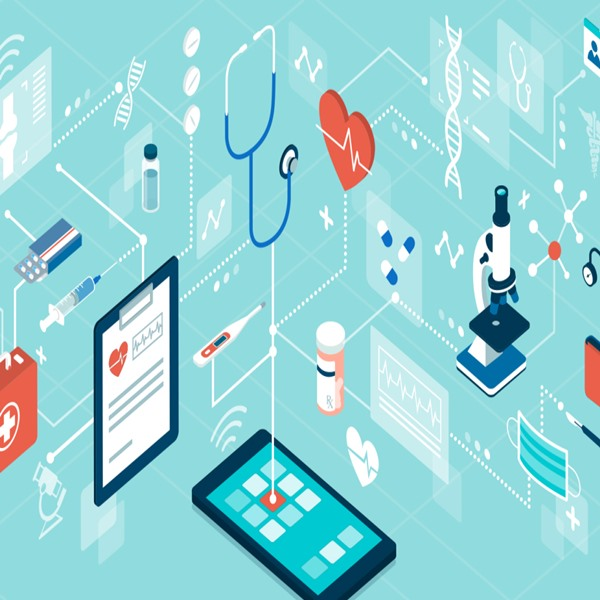 Implementing Electronic Health Record