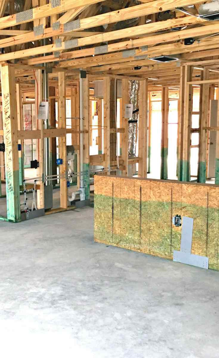 7 Tips For Building A New House A Relaxed Gal