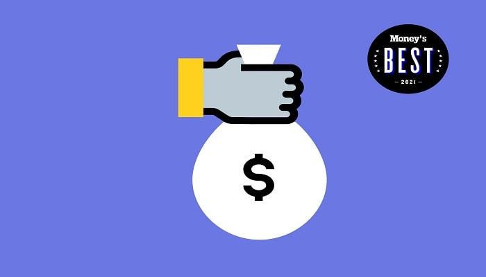 Best Loans for Debt Reunification 2021