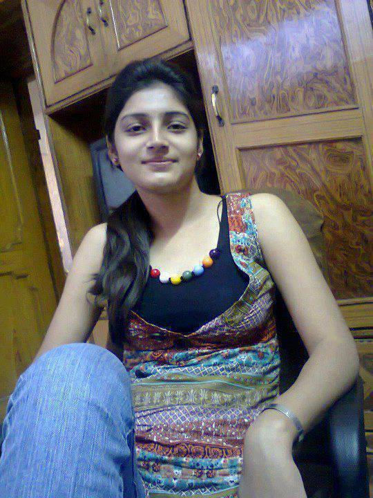 hot desi maal