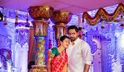 Sarath Kumar Daughter Marriage-thumbnail-14
