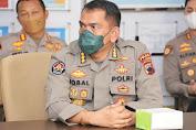 Marak Arisan Bodong, Polda Jateng: Masyarakat Jangan Mudah Tergiur Keuntungan