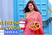 Watch Pati Patni Aur Woh Web Series S1 Online or Free Download