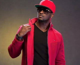 "Peter Okoye Replies Troll Who Says He Has Been Making ""Shitty"" Music Since He Fell Out With His Brother, Paul Okoye"