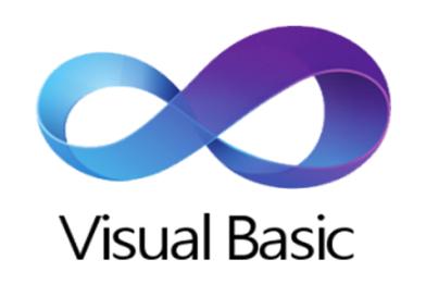 Membuat Aplikasi Windows di VB.NET menggunakan visual studio