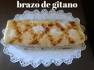 http://www.carminasardinaysucocina.com/2018/05/brazo-de-gitano.html