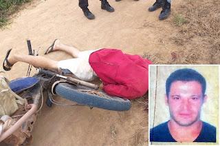 http://vnoticia.com.br/noticia/3518-homem-assassinado-na-madrugada-deste-sabado-em-ladeira-das-pedras-sfi