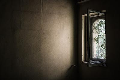 infissi-serramenti-finestre-ristrutturazione