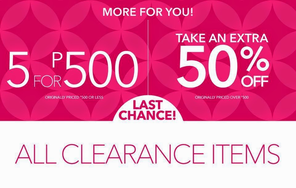 e3b2f8b759 Claire s Accessories Clearance SALE  July 2014