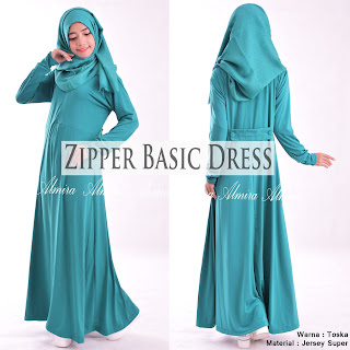 http://www.griyaraditya.com/2017/05/gamis-polos-zipper-basic-dress.html