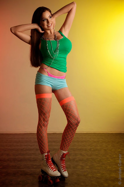 Jordan-Carver-Skater-Girl-Photoshoot-photo-hot-and-sexy-HD_1