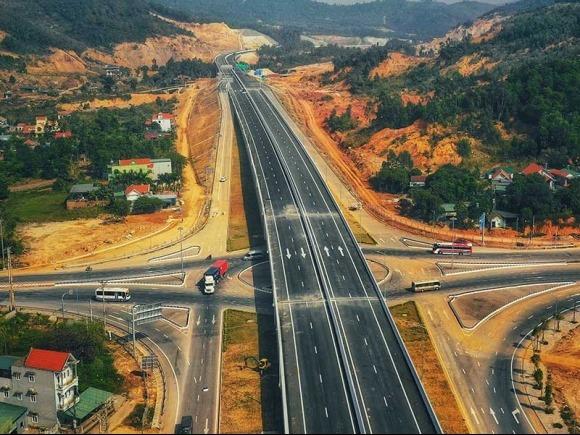 Tháng 3-2020 sẽ công bố danh tính nhà thầu cao tốc Bắc-Nam