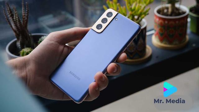 بعض الأشياء التي يمكنك شراؤها بدلاً من هاتف Sony Xperia Pro بسعره 2500 دولار