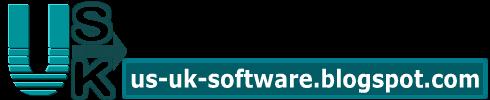 US-UK-Software- Full Software, Program, Graphic Design, Browser, Antivirus, Games Free Download