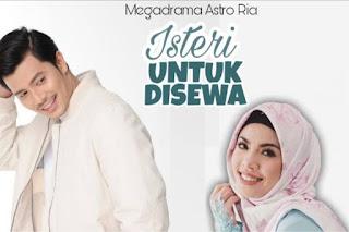 Drama Melayu kini - penuh khayalan kurang hiburan