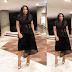 Rita Dominic stylish in new photo