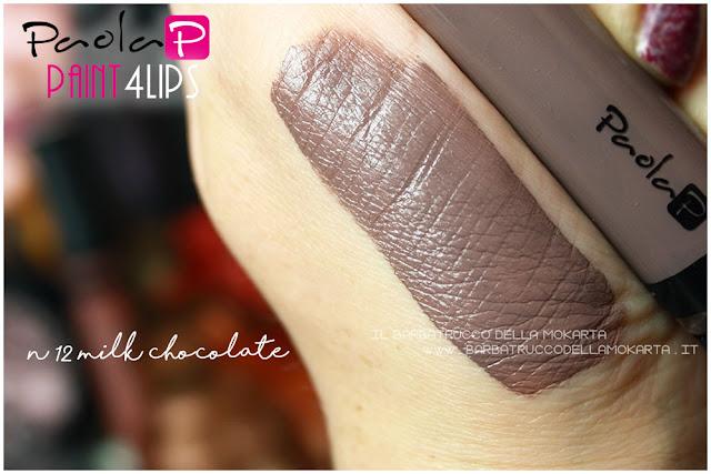 milk-chocolate-swatches-liquid-lipstick-paolap