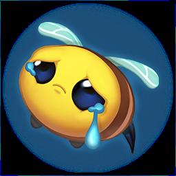 Surrender At 5 8 Pbe Update New Emotes More Tentative Balance Changes