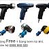 Thiết bị trợ bơm túi khí / Giá LH 0906 980 020