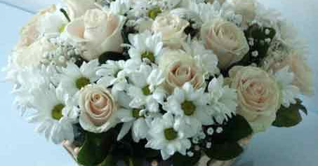 Alexandria Flower Delivery for all Occasions in Egypt