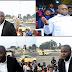 UDPS : ADOLPHE MUZITU VU A KINGAKATI POUR NEGOCIER UN COUP D ' ETAT MILITAIRE CONTRE FELIX TSHISEKEDI ( VIDEO )
