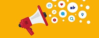 Keuntungan Blog Sharing dari Sisi SEO