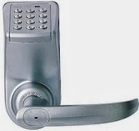 Berbagai Jenis Kunci Pintu Rumah, Pilihlah Sesuai Kebutuhan 2