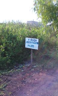 wonorejo  selatan rungkut surabaya timur