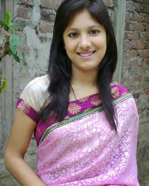 Beautiful Assamese Women
