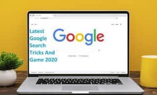 google-search-tricks-banner