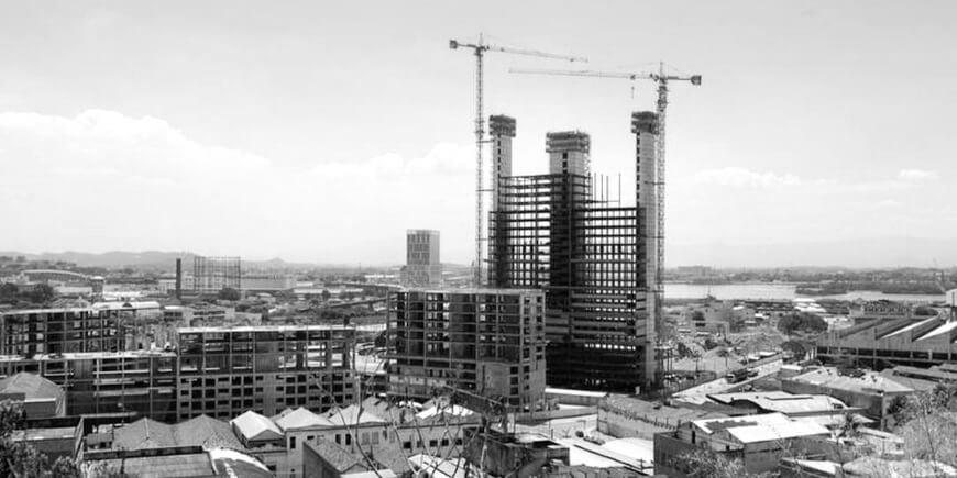 Operação Urbana Porto Maravilha: o mercado dos CEPAC em 10 anos