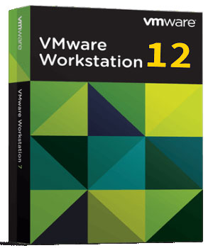 VMware Workstation Pro 12.1.1 Serial Key Free Download