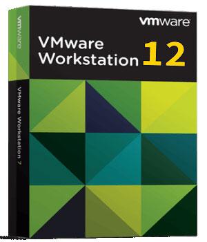 VMware Workstation Pro 12.1.1 Serial Key Free Download