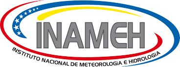 El Instituto Nacional de Meteorología e Hidrología (Inameh)- Informa. Aviso Meteorológico Nº 1