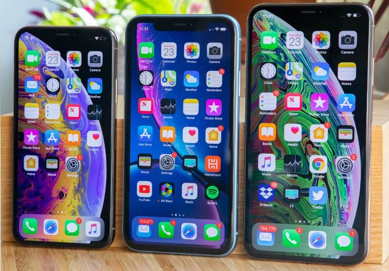 iPhone-11-Vs-11-Pro-vs-11-Pro-Max-price