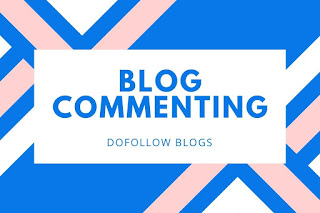 Best High Authority Dofollow Blog Commenting Sites List