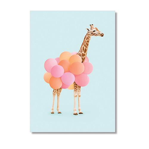 https://www.shabby-style.de/karte-paul-fuentes-giraffe