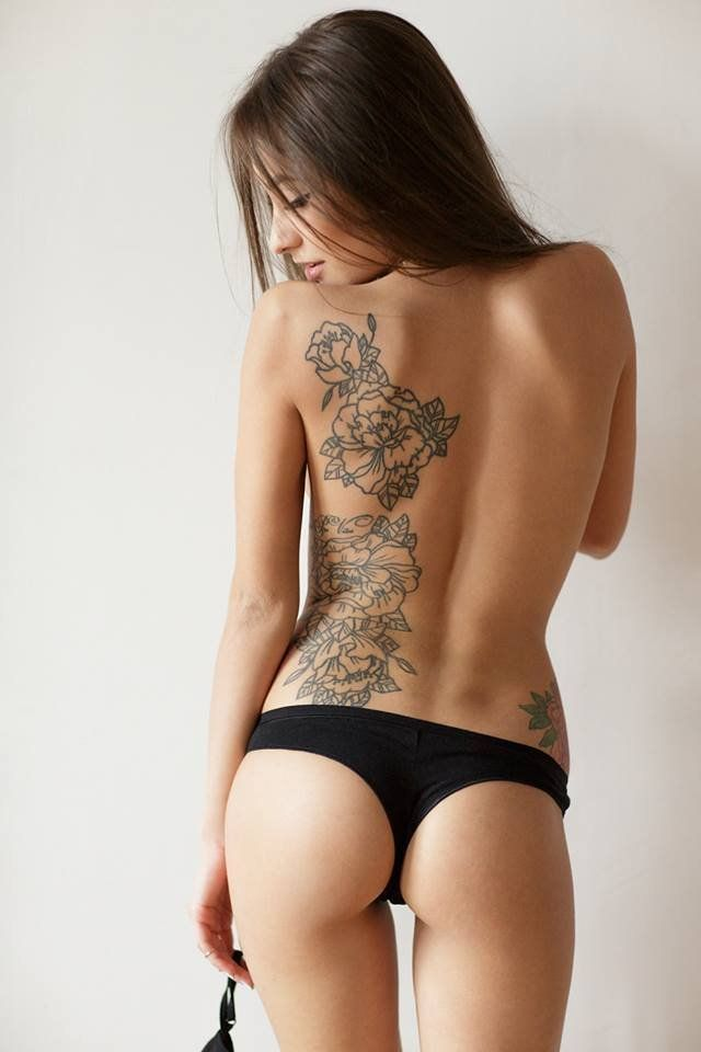 sexy asian girls bra panty pics 03