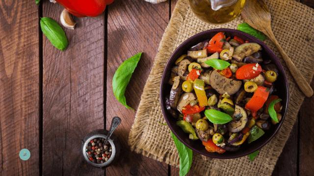 الفوائد صحية للأطعمة الشعبية كيف تفيد صحتنا