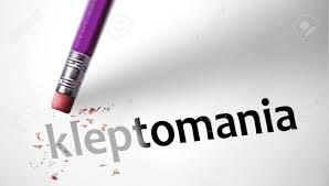 https://www.psicoactiva.com/blog/la-cleptomania-sintomas-trastornos-asociados/