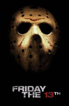Friday The 13th 2009 Full Hindi Dual Audio Movie Download