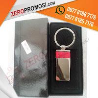 Souvenir Gantungan kunci Metal (Besi) GK 008, Jual gantungan kunci besi custom logo kode GK - 008