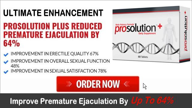 ProSolution Plus Review, What is ProSolution Plus?