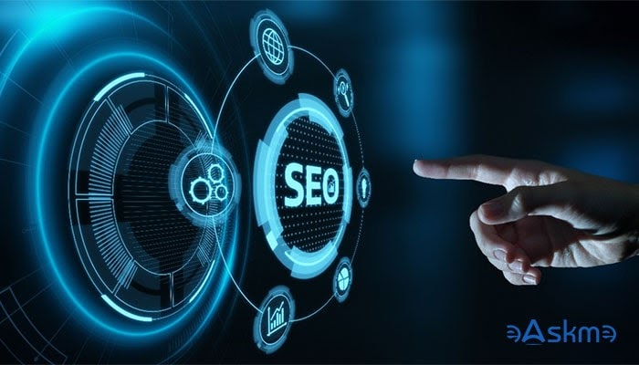 What-is-the-Future-of-SEO-min.jpg