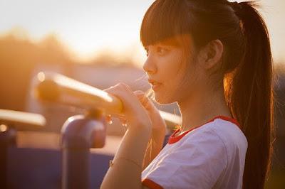 10 Cara Bagus Belajar Bahasa Jepang Efektif