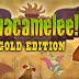Download Guacamelee! Gold Edition + Crack [PT-BR]